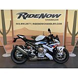 2022 BMW S1000R for sale 201097321