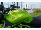 2022 Benelli 302S for sale 201161147