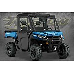 2022 Can-Am Defender for sale 201154075