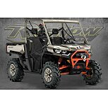 2022 Can-Am Defender for sale 201154079