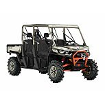 2022 Can-Am Defender for sale 201163053