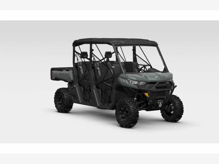 2022 Can-Am Defender for sale 201173315