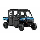 2022 Can-Am Defender for sale 201173389