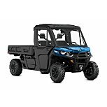 2022 Can-Am Defender for sale 201174435