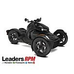 2022 Can-Am Ryker for sale 201154003