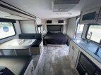 2022 Coachmen Apex for sale 300324786