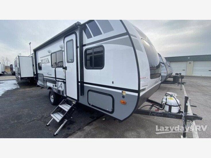 2022 Coachmen Apex for sale 300331435
