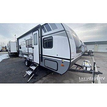 2022 Coachmen Apex for sale 300331443
