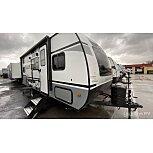 2022 Coachmen Apex for sale 300331450
