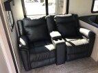 2022 Coachmen Apex for sale 300333567