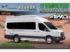 2022 Coachmen Beyond for sale 300283576
