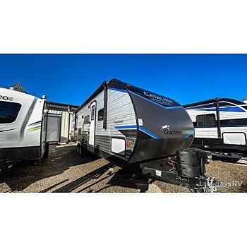 2022 Coachmen Catalina for sale 300270882