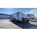 2022 Coachmen Catalina for sale 300319005