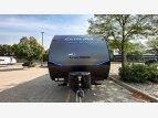 2022 Coachmen Catalina for sale 300319018