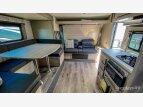 2022 Coachmen Catalina for sale 300319026