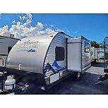 2022 Coachmen Catalina for sale 300325619