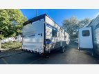2022 Coachmen Catalina for sale 300326003