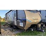 2022 Coachmen Catalina for sale 300326139