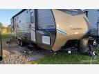 2022 Coachmen Catalina for sale 300326140