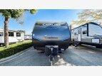 2022 Coachmen Catalina for sale 300326305