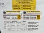 2022 Coachmen Chaparral for sale 300332804