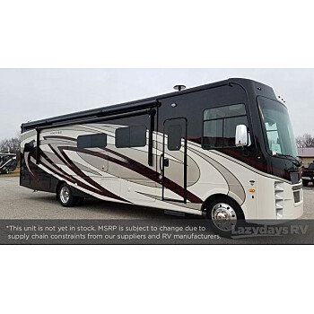 2022 Coachmen Encore for sale 300268041