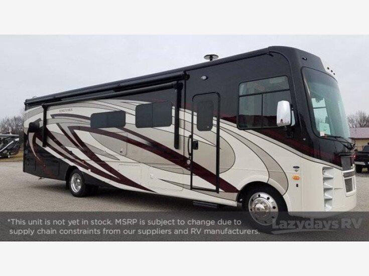 2022 Coachmen Encore for sale 300268213