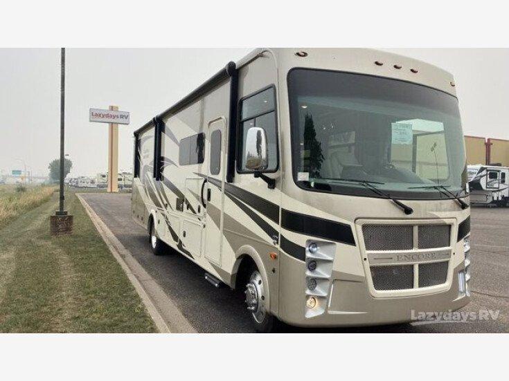 2022 Coachmen Encore for sale 300321638