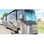 2022 Coachmen Encore for sale 300321719
