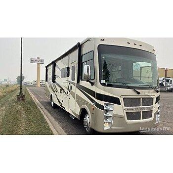 2022 Coachmen Encore for sale 300321759