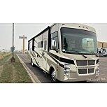 2022 Coachmen Encore for sale 300322033