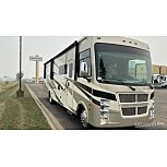 2022 Coachmen Encore for sale 300322035