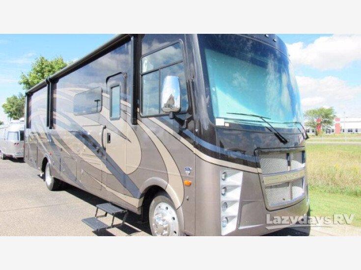 2022 Coachmen Encore for sale 300331554