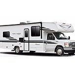 2022 Coachmen Freelander for sale 300322043
