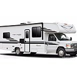 2022 Coachmen Freelander for sale 300322045