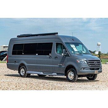 2022 Coachmen Galleria 24T for sale 300285225