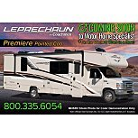 2022 Coachmen Leprechaun 319MB for sale 300266164