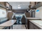 2022 Coachmen Leprechaun for sale 300287767