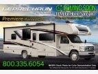 2022 Coachmen Leprechaun for sale 300333879
