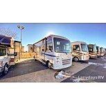 2022 Coachmen Pursuit for sale 300322780