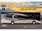 2022 Coachmen Sportscoach for sale 300265122