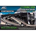 2022 Coachmen Sportscoach for sale 300269168