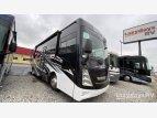 2022 Coachmen Sportscoach for sale 300273498