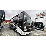 2022 Coachmen Sportscoach for sale 300290863
