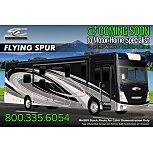 2022 Coachmen Sportscoach for sale 300322311