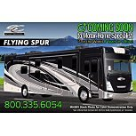 2022 Coachmen Sportscoach for sale 300322312