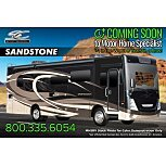 2022 Coachmen Sportscoach for sale 300322322