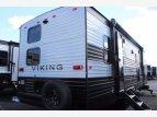 2022 Coachmen Viking for sale 300325877