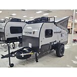 2022 Coachmen Viking for sale 300326566