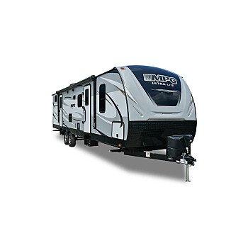 2022 Cruiser MPG for sale 300324779